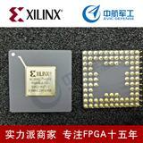 赛灵思FPGA XC7VX1140T-L2FLG1928E特卖
