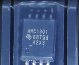 AMC1301DWVR