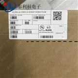 AOS/美国万代 AO4296 SOP-8 低压 贴片