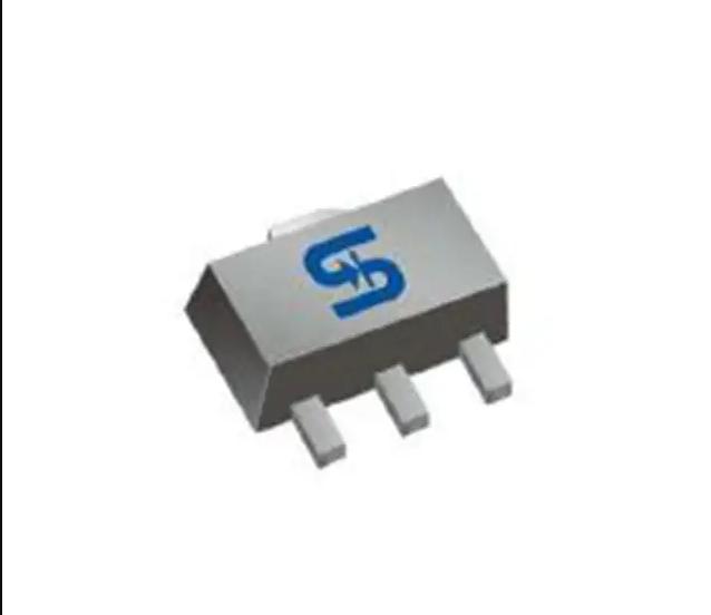 集成电路(ic)ts19451cy rmgic led drvr offl sot89