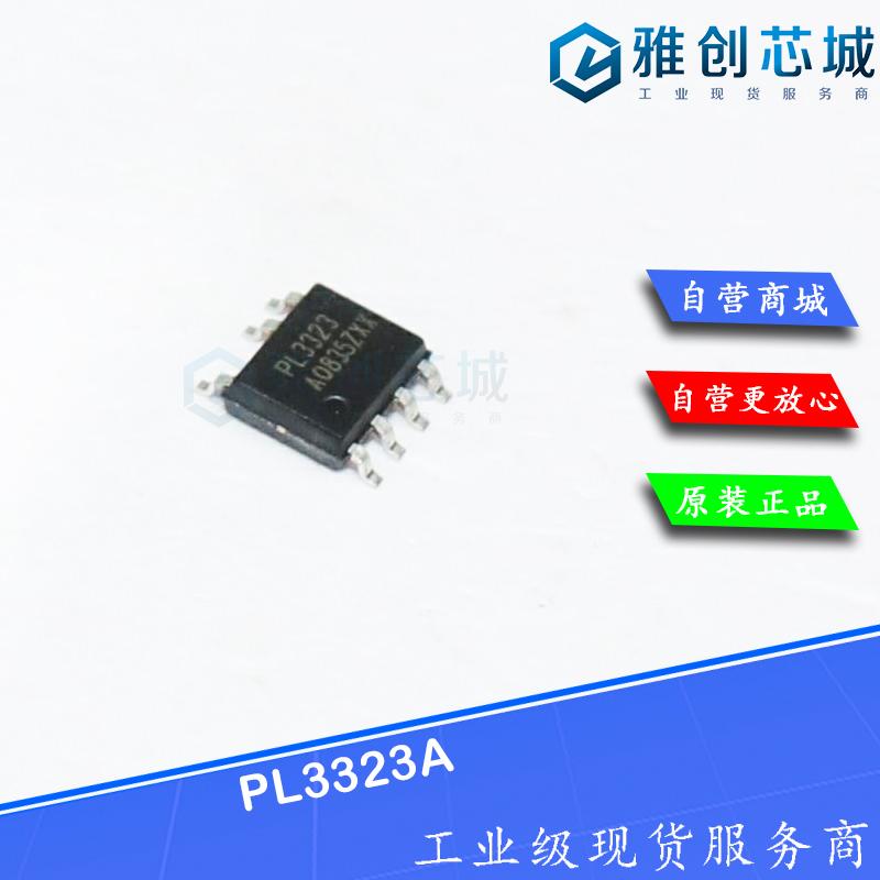 PL3323A