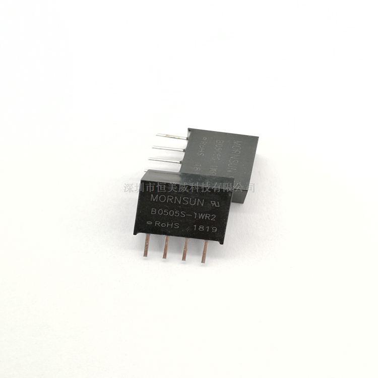 B0505S-1WR2