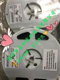2920L200/24DR LITTELFUSE/力特保�U�z