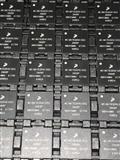 新到货 MCIMX7D3DVK10SC   NXP/FREESCALE   嵌入式 - 微处理器