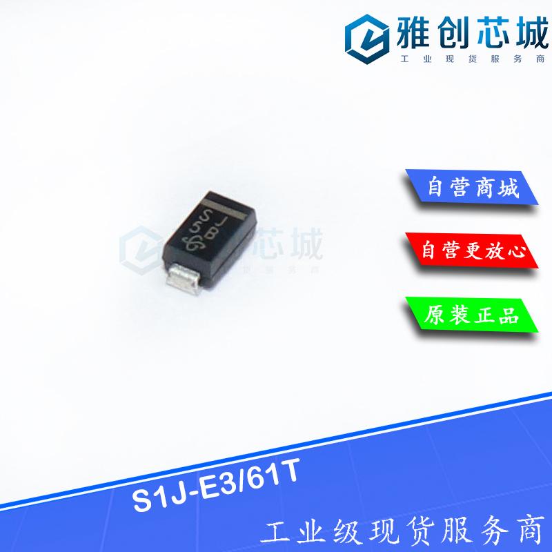 S1J-E3/61T