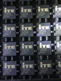 IT6902 高速VGA解码器 视频转换
