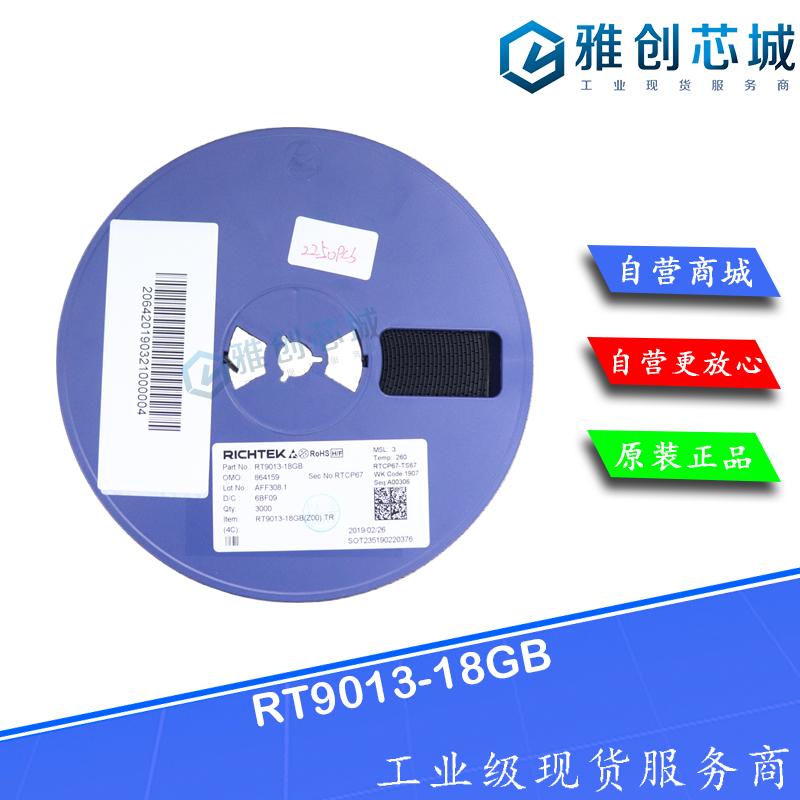 RT9013-18GB