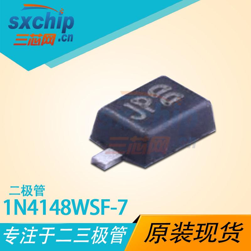 1N4148WSF-7