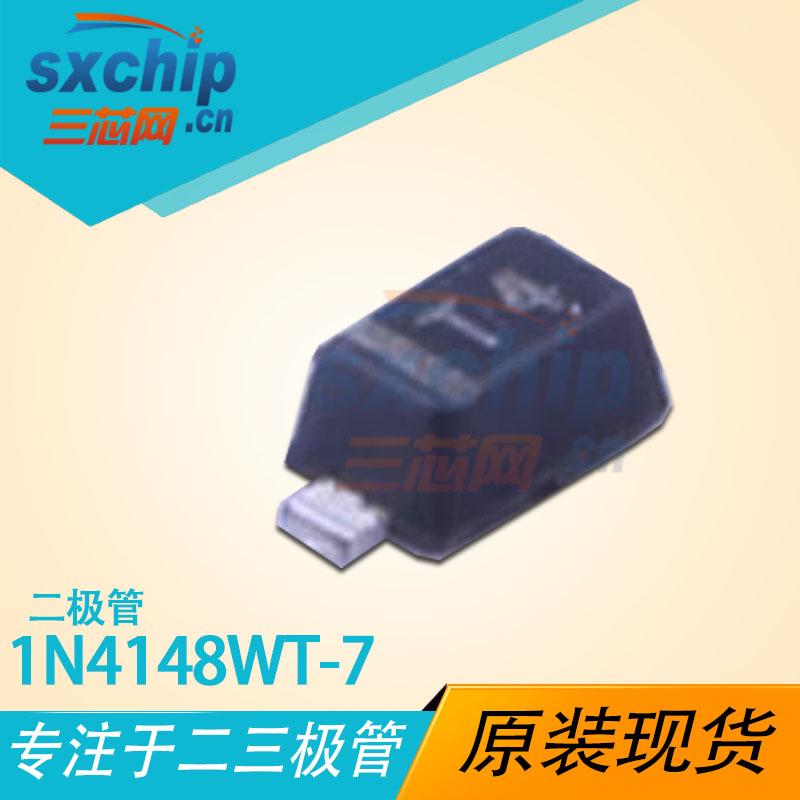 1N4148WT-7