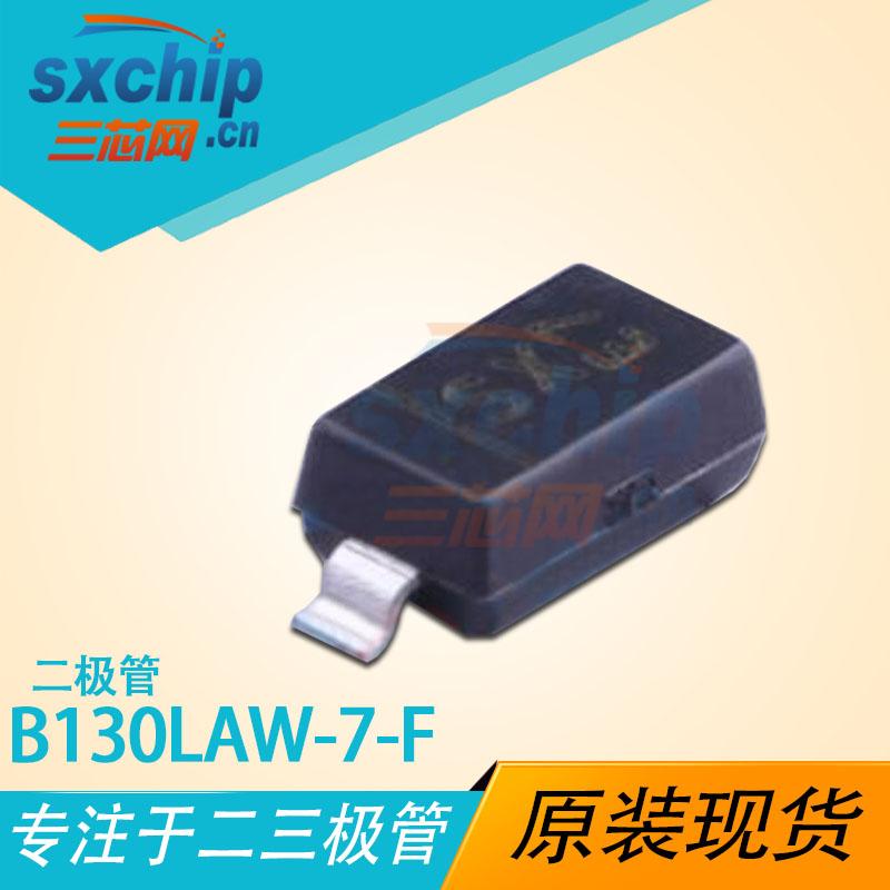 B130LAW-7-F