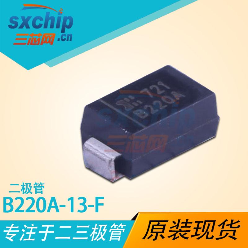 B220A-13-F