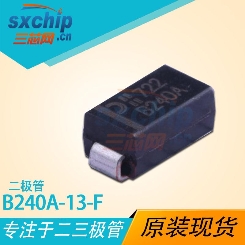 B240A-13-F