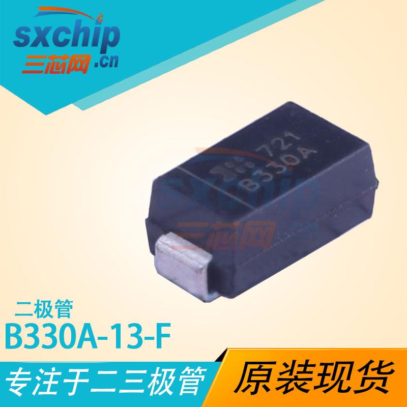 B330A-13-F