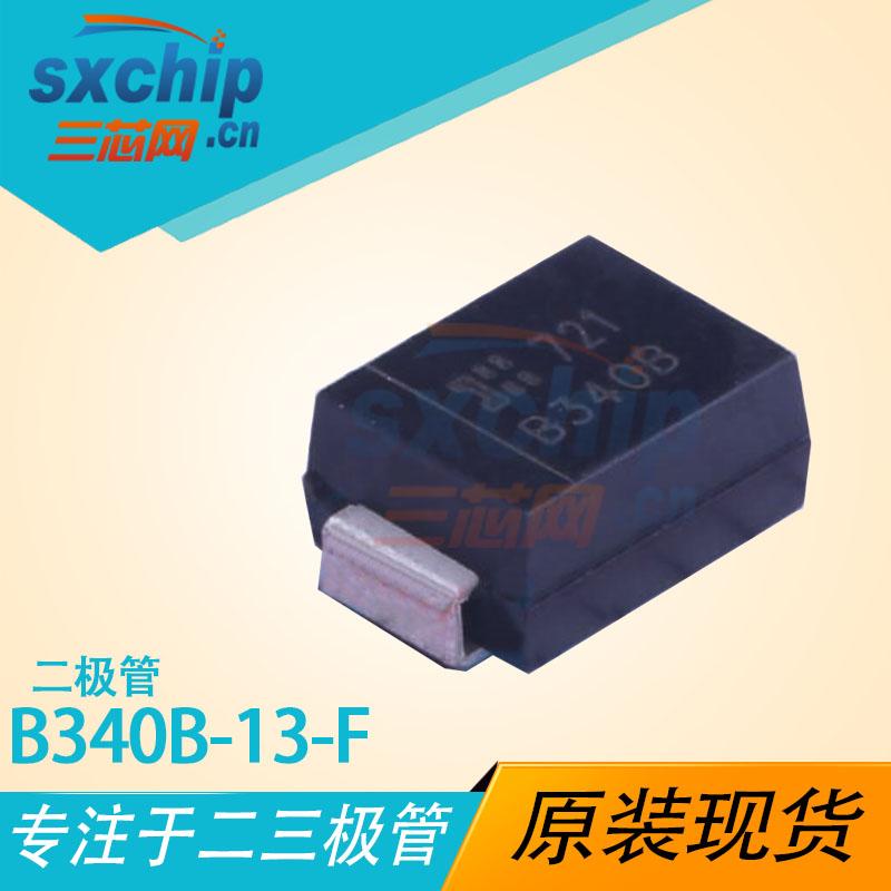 B340B-13-F