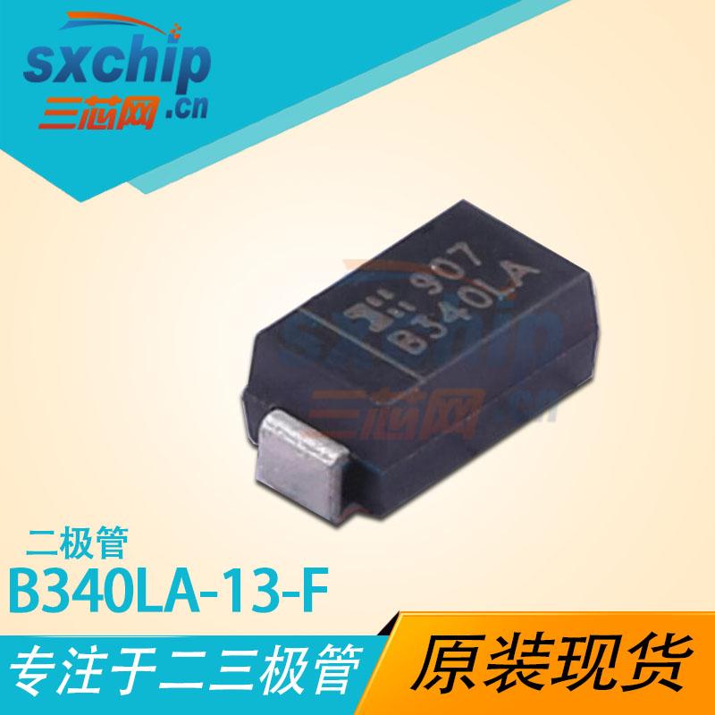 B340LA-13-F