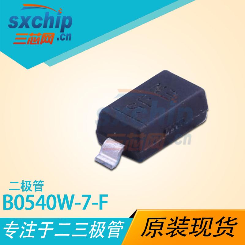 B0540W-7-F