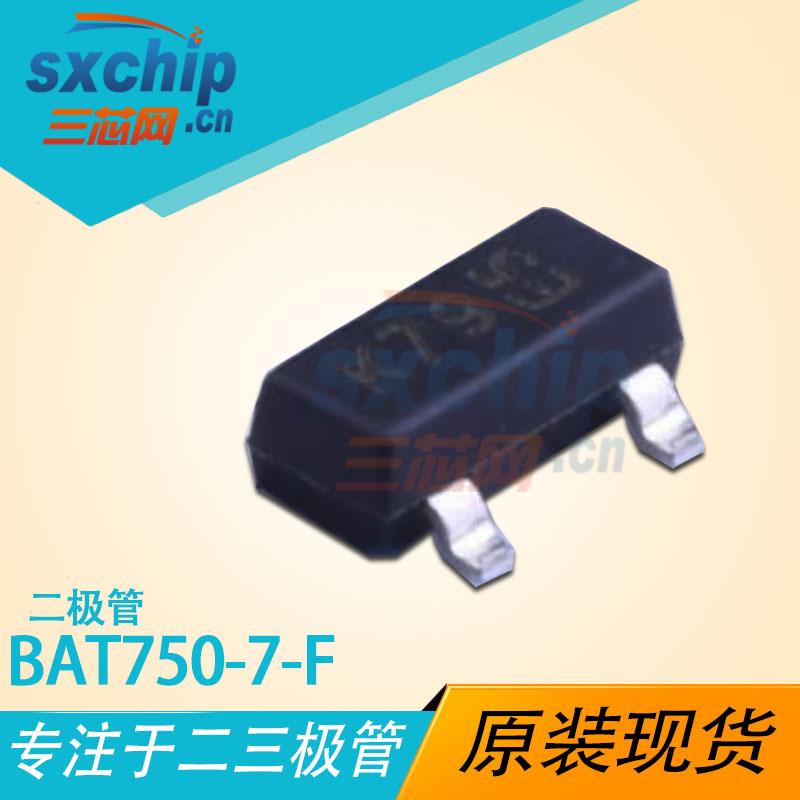 BAT750-7-F