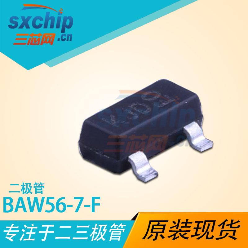 BAW56-7-F