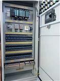 西门子威图机柜、配电组件上海好价格