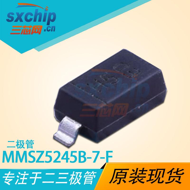 MMSZ5245B-7-F