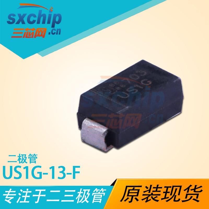 US1G-13-F