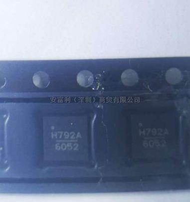 HMC792ALP4E