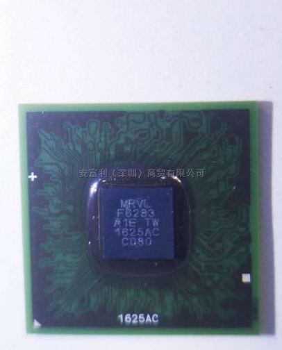 88F6283-A1-BKD2C080