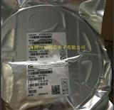 台湾致新(GMT)LED模块AT1316A-02TP1U