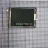 "NL6448BC26-09D NLT8.4""液晶模组"