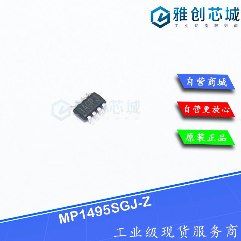 MP1495SGJ-Z
