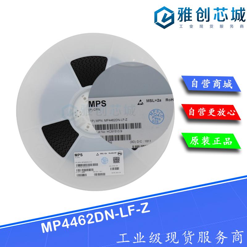 MP4462DN-LF-Z