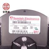 SMD3216-075N SEMITEH/�倜籼� 放�管