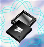 fortior 电机控制芯片 FU6812N