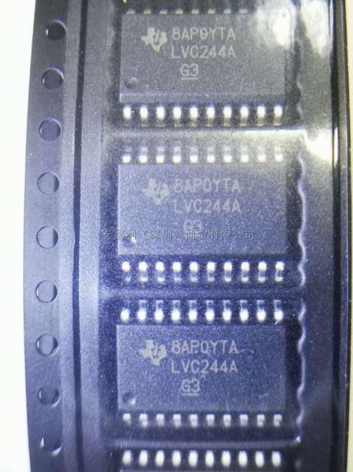 SN74LVC244DWR
