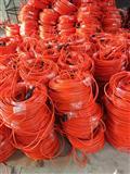 石油物探电缆408ul428xl