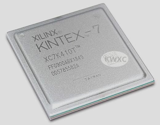 XC7K410T-3FFG900E