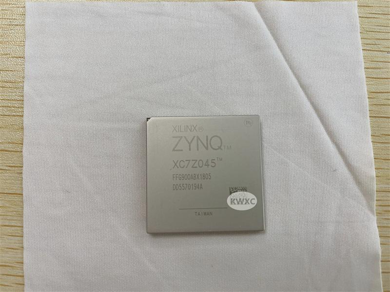 XC7K410T-2FFG900C批发/采购价格_XC7K410T-2FFG900C原装现货供应