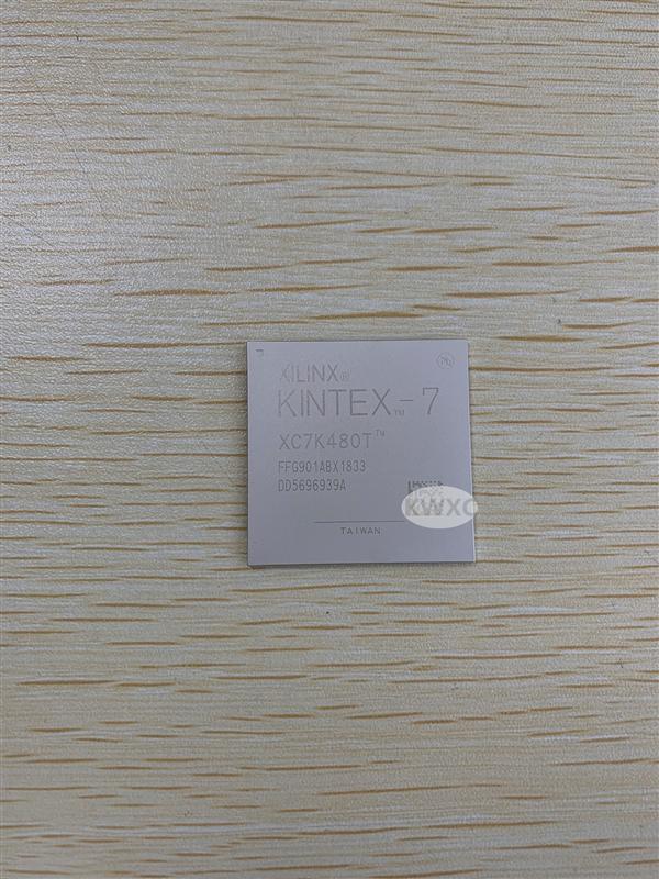 XC7K480T-1FFG901I