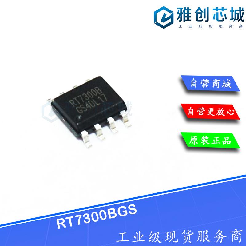 RT7300BGS