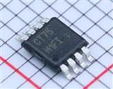 温度传感器现货热卖 NCT75DMR2G