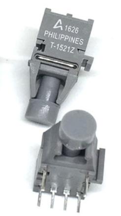HFBR-1521Z