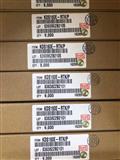 原装专营KEC贴片三极管 KDS160E-RTK/P