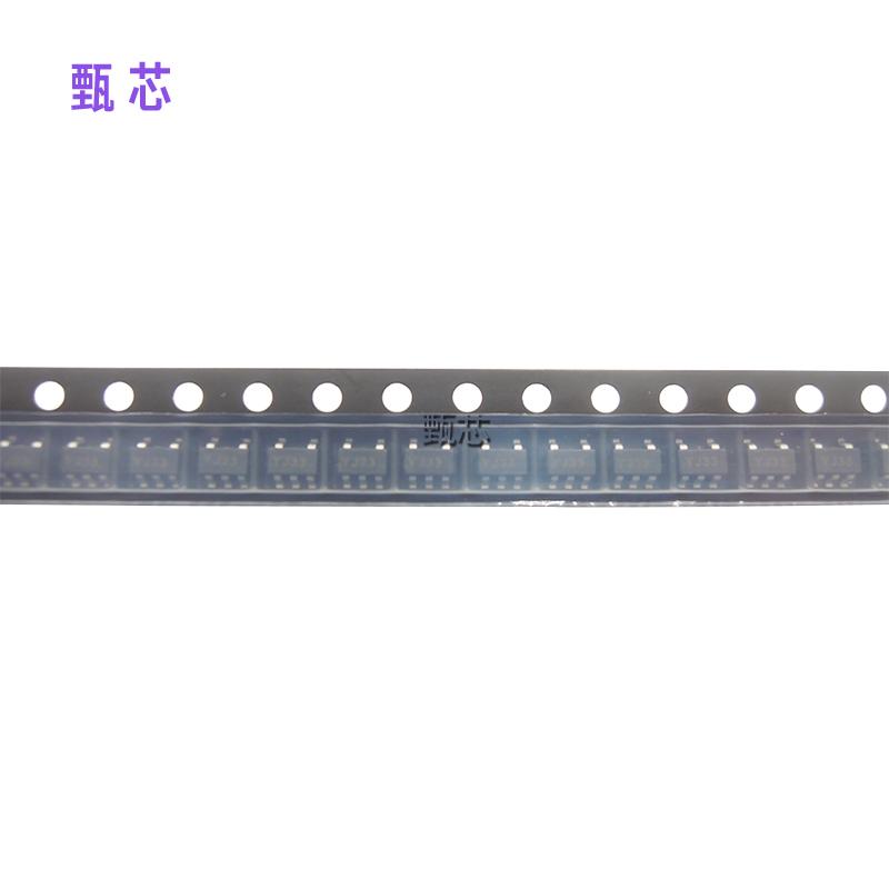 SGM2019-3.3YN5G