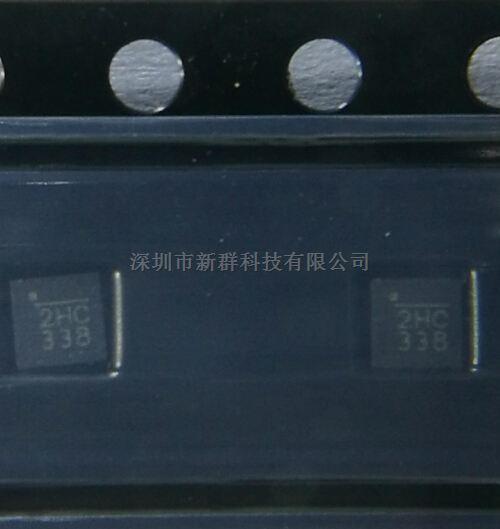 MP2128DG-LF-Z