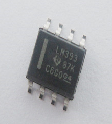LM393DR