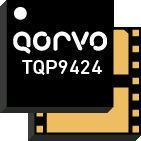 中频滤波器854923140 MHz IF SAW Filter - Low Loss