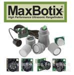 超声波传感器MaxbotixMB7384 HRXL-MaxSonar-WRST