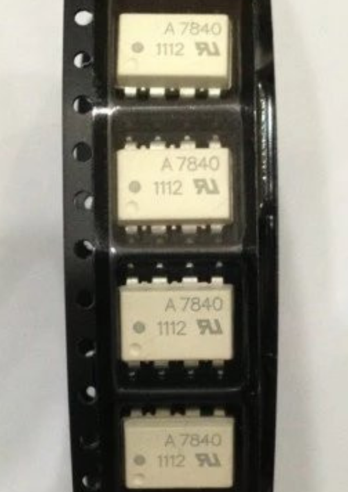 HCPL-7840-500E