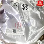 LM2576SX-5.0 5V 电源稳压器芯片IC TO-263-5 LM2576 LM2576-5.0