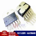 L6203  ZIP-11 ��C���IC DMOS 6203